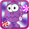 A Candyland Monster Life app icon