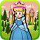 My Royal Fairytale Princess Sofia Run Pro app icon