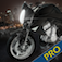 Angry Outlaw Bike Racing app icon