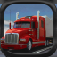 Truck Simulator 3D app icon