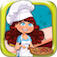 Mama's Pizza Shop Dash iOS Icon