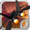 Delta Strike : First Assault app icon