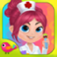 Libii Hospital App Icon