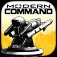 Modern Command app icon