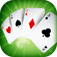 73 Solitaire Card Games Pro app icon