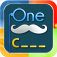 One Clue App Icon
