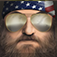 Duck Dynasty: Battle of the Beards App Icon