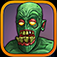 Arena Of The Undead 2 app icon