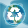 Recycle Or Die app icon