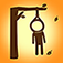 Hangman Lite-Classic Guessing Words Quiz(Vocabulary Puzzle) app icon