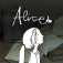 The Rivers of Alice iOS Icon