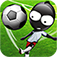 Stickman Soccer app icon