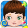 Little Baby app icon