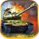 Battle Supremacy app icon