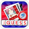 IGuess for Popular Anime Characters of All Time Pro ( Pictures Puzzle Fairy Tail Edition Quiz ) iOS Icon