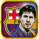El Clasico Legends Quiz 2013/2014 iOS Icon