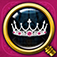 Princess Castle: Fun Hidden Objects Game app icon