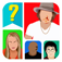 Celebrity Mugshot Planet app icon