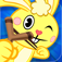 Happy Tree Friends: Deadeye Derby app icon