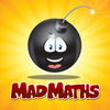 Mad Maths app icon