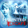 Haunted Escape: Wrath of Victoria App Icon