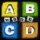 4 Letter 1 Word HD 2014 app icon