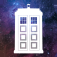 Doctor Who: Say What You See app icon