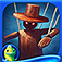 Fairy Tale Mysteries: The Puppet Thief app icon