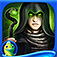 Fairy Tale Mysteries: The Beanstalk app icon