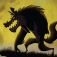 One Night Ultimate Werewolf app icon