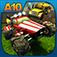 Crash Drive 2 App Icon