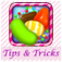 Tips & Tricks 4 Candy Crush app icon