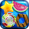 Sugar Crush iOS Icon