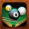 Pool 3-in-1 iOS Icon