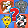 Guess The Animal? FREE App Icon