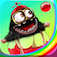 The Rainbowers App Icon