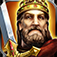 War of Thrones – MMO Stragety Game iOS Icon