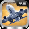 FLIGHT SIMULATOR XTreme iOS Icon