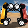 Truck Boxer 2 GT app icon