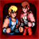 Double Dragon Trilogy app icon