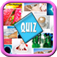 THE HARDEST QUIZZER EVER app icon