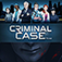 Criminal Case Game iOS Icon