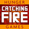 Trivia for Catching Fire iOS Icon