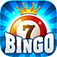 Bingo by IGG app icon