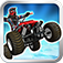 ATV Racing app icon