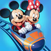 Disney Magic Kingdoms app icon