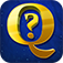 Questopia App Icon