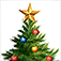 More Christmas app icon