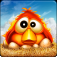 Bubble Birds 4 App Icon