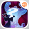 Spirits Of The Books iOS Icon